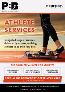 Athlete Services - p1