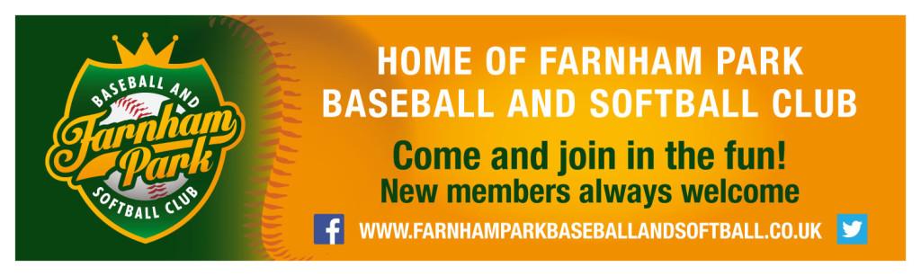 201504-006_BANNER_10ftx3ft_FarnhamParkBaseball&Softball_V6_1500px