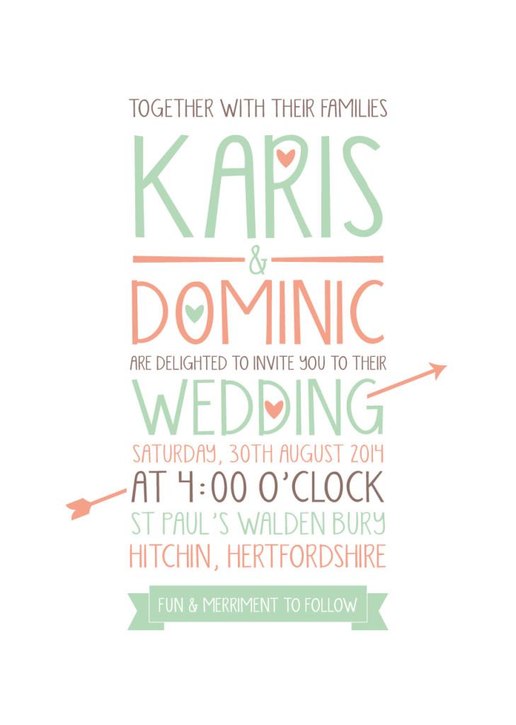 20140120_WeddingInvite_Karis&Dominic-01