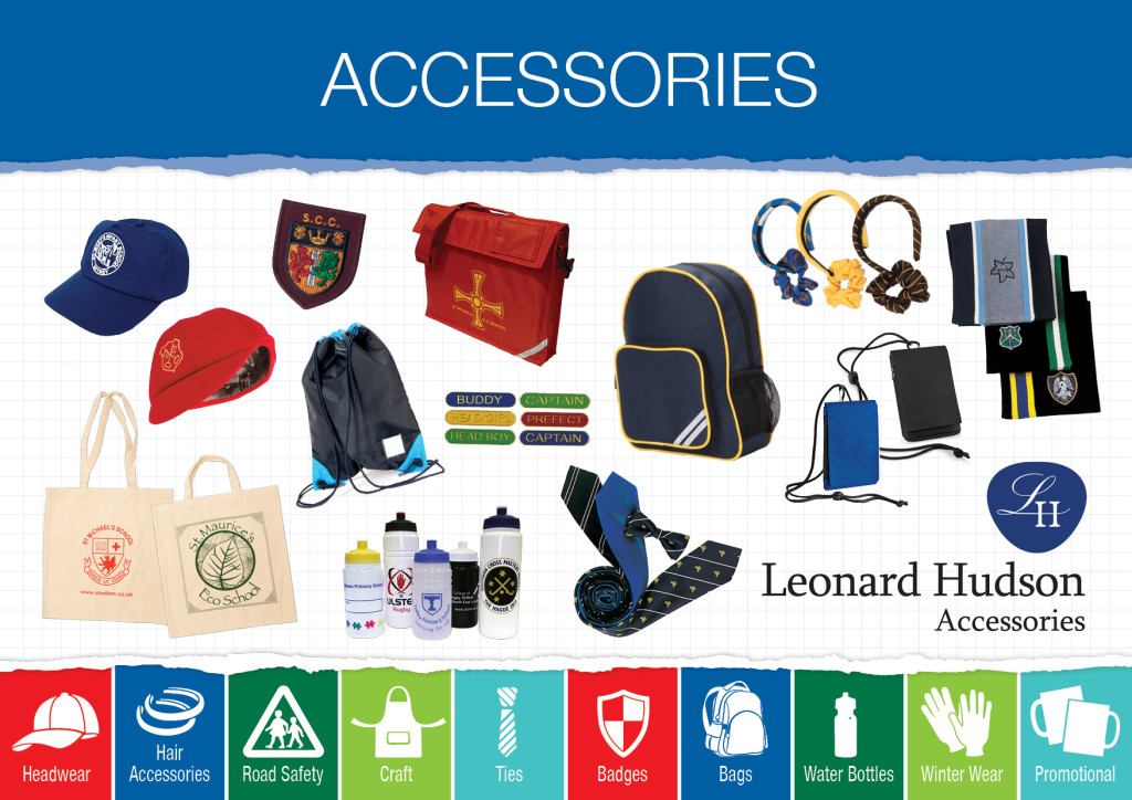 201502-020_CATALOGUE_LHAccessories2015_