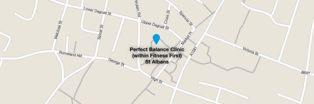 201601-008_MAP_Luton_PerfectBalance_v2_St Albans, Fitness First
