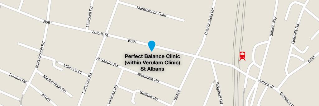201601-008_MAP_Luton_PerfectBalance_v2_St Albans, Verulam
