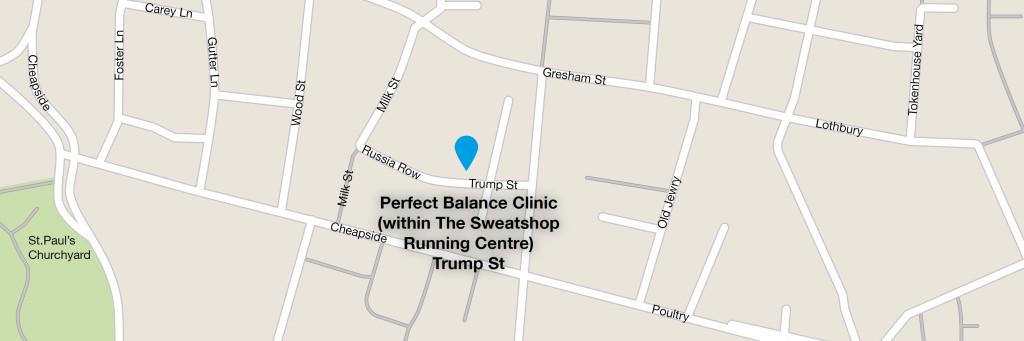 201601-008_MAP_Luton_PerfectBalance_v2_Trump St