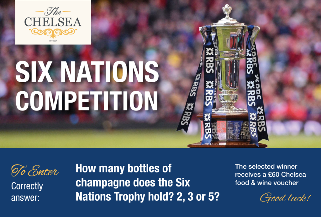 201602-002_BANNERS_SixNations-WooBox_TheChelsea_OctaveDigital_v1