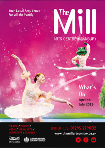 201603-001_BROCHURE_Spring2016_TheMillArtsCentre_