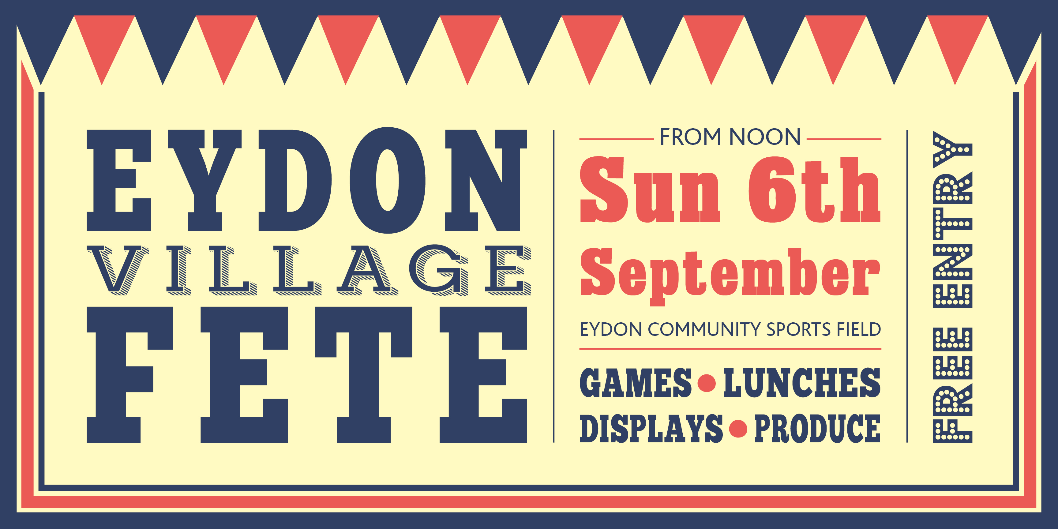 banner_eydonfete2014_4ftwidex2fthigh_PRESS
