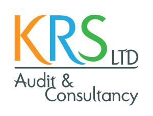logo_krs-01