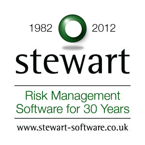 logo_stewart_software_30yearsriskmanagementsoftware_v2_withshadow-01