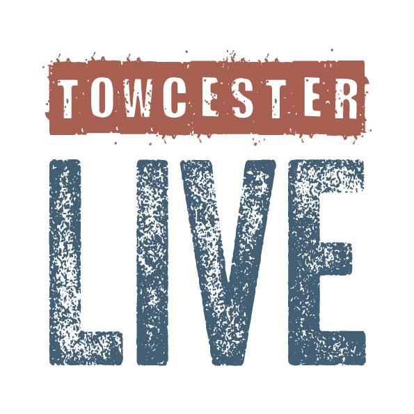 logo_towcester_live