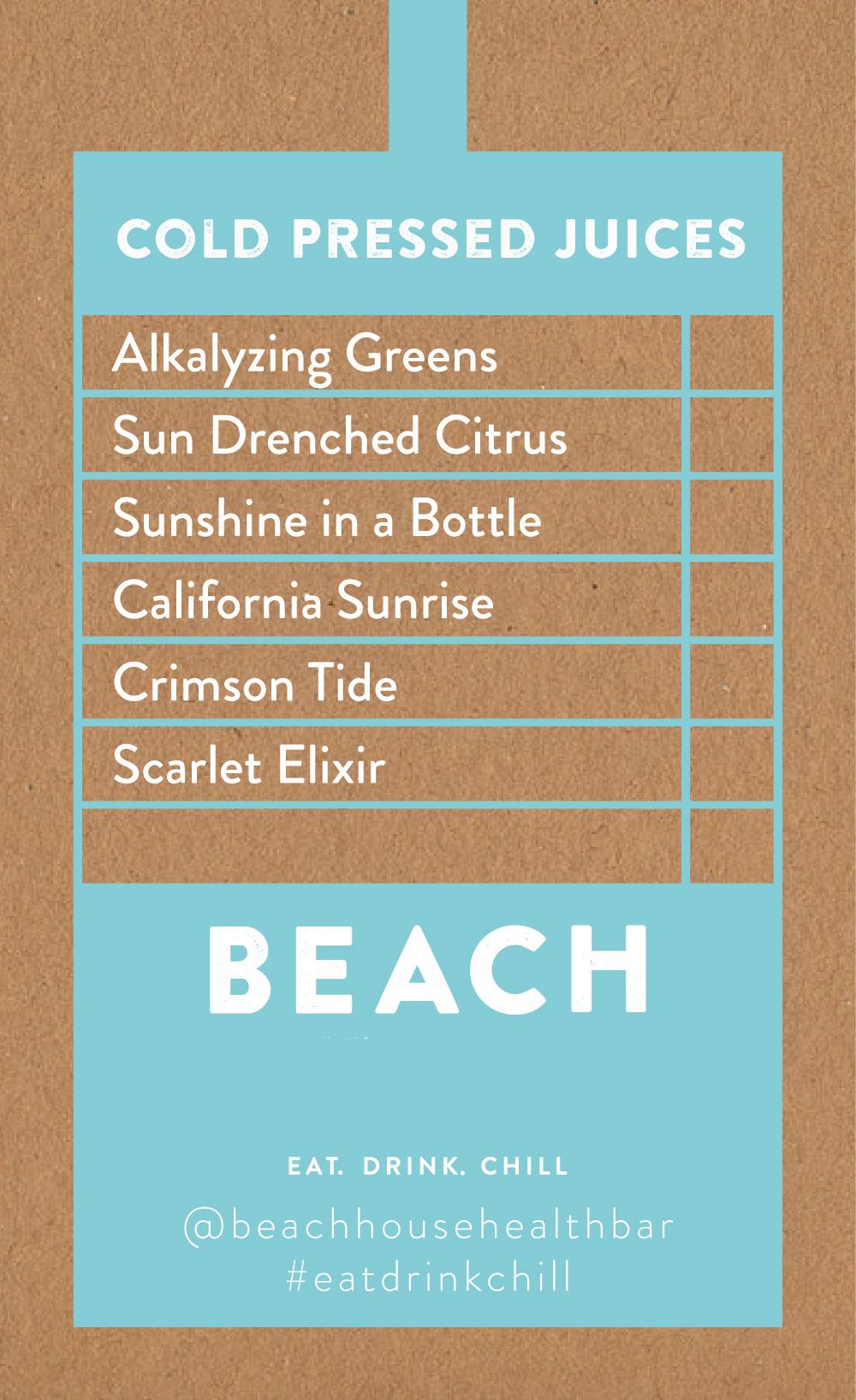 201504-002_SIGNAGE_POS_BottleTags_BeachHouse_90x55mm_1