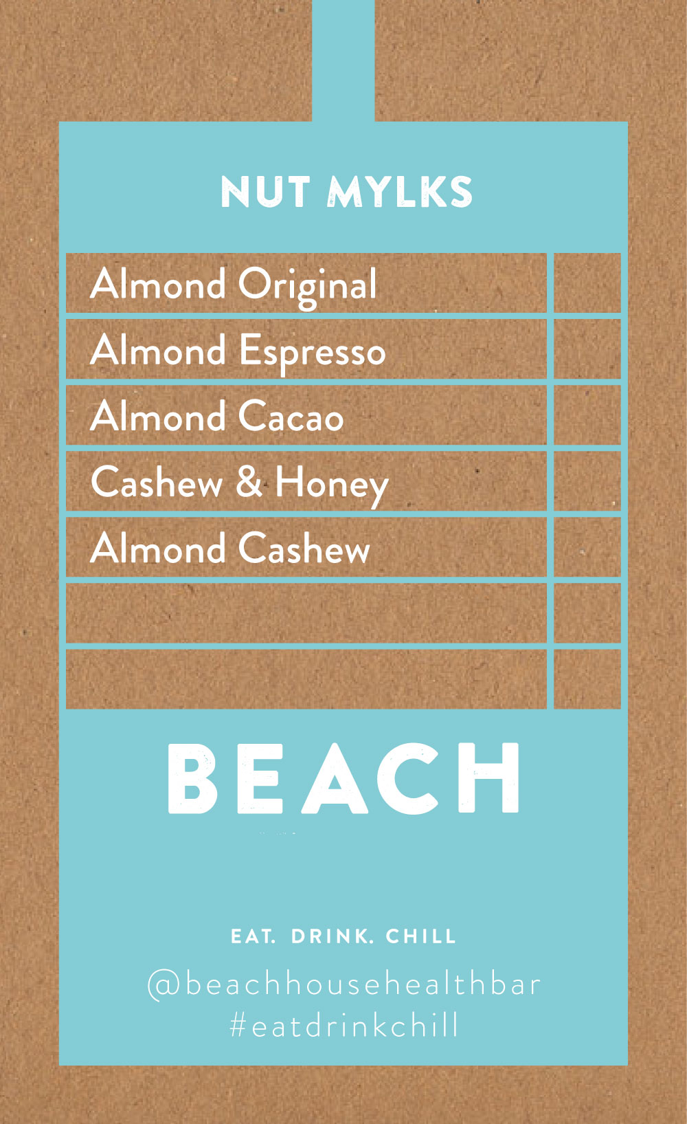 201504-002_SIGNAGE_POS_BottleTags_BeachHouse_90x55mm_2